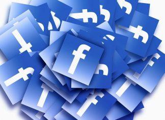 Facebook snopes Diamond and Silk