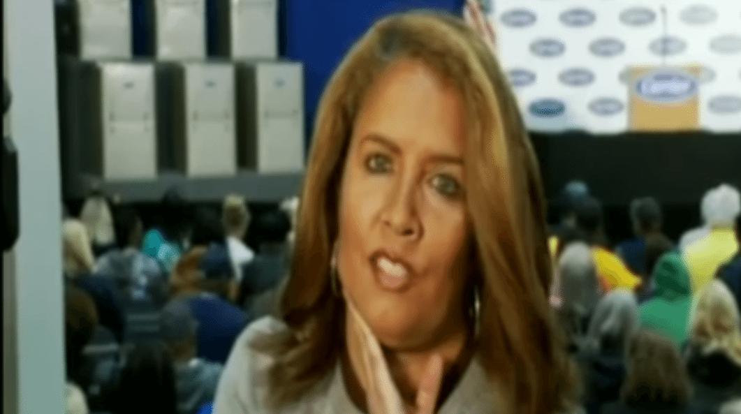 CNN apologizes joke Trump plane crash