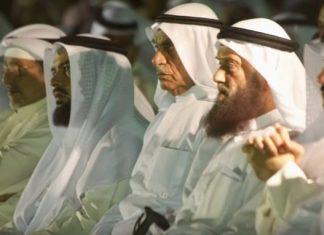 Trump Considers Branding Muslim Brotherhood a Terrorist Organization