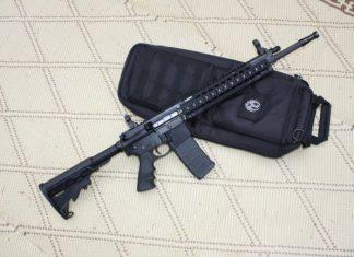 gun confiscation Vox