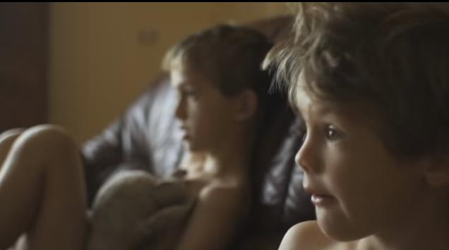 Another liberal hypocrisy exposed. (Youtube)
