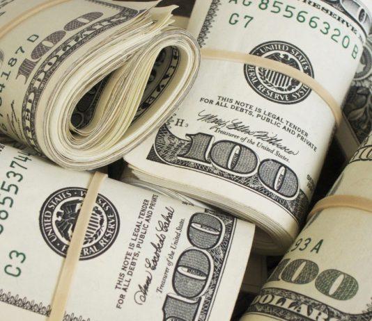 donations debt