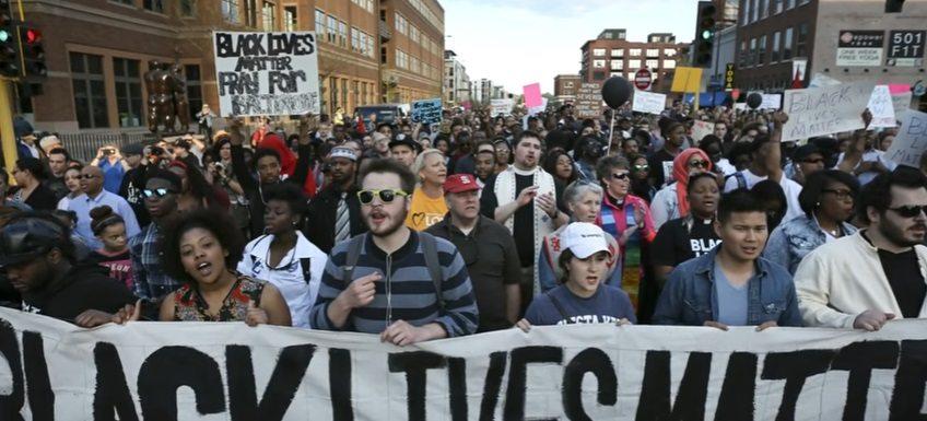 Sheriff Clarke: 'Black Lives Matter Tactics Failed Miserably'