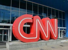 bomb cnn media kill trump fake news