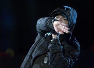 Eminem raping Ann Coulter