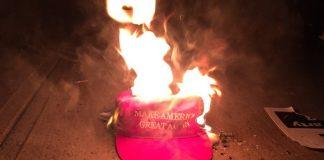 NYU Gavin McInnes hatemongers hate