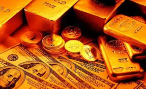 The Gold standard will bring about strong prosperity