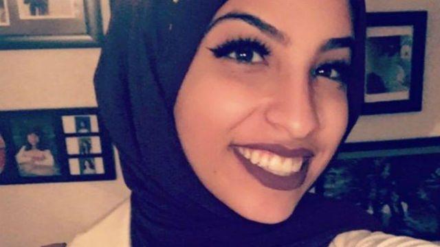 Nancy Salem preschool teacher kill jews