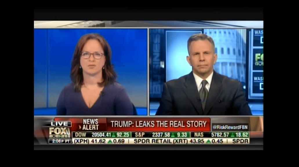 leaked flynn calls obama
