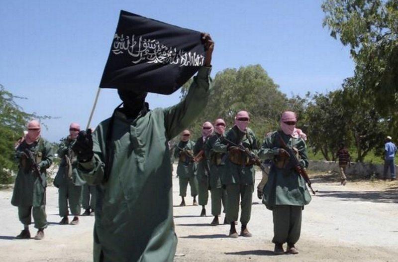Social Media Censors DHFC'S Jihad Watch