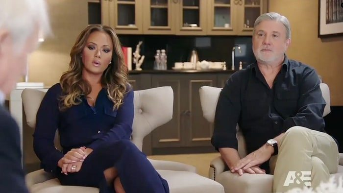 Leah Remini Scientology and the Aftermath
