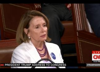 Nancy Pelosi jobs