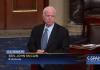 McRINO McCain Rand Paul Putin FISA memo