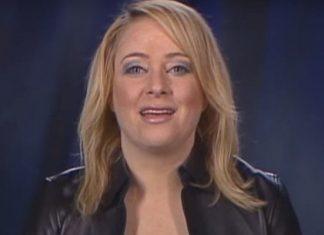 Debbie Schlussel Sean Hannity