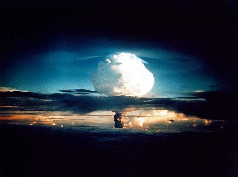 nuclear option majority