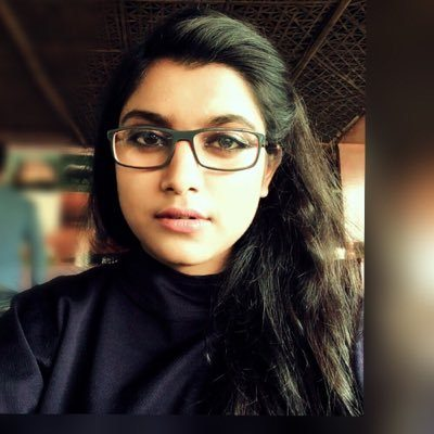 Indian pop singer threatened with fatwa. (Twitter)