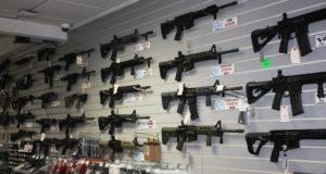 buy guns Florida