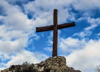 Christianity religion
