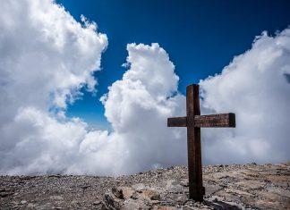 Christianity believers prayer