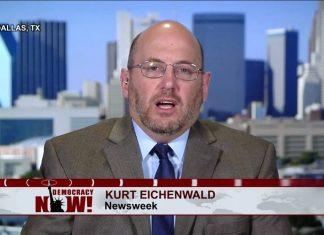 Eichenwald Republicans dead