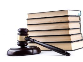 lawsuit ACLU travel ban court takes child transgender state