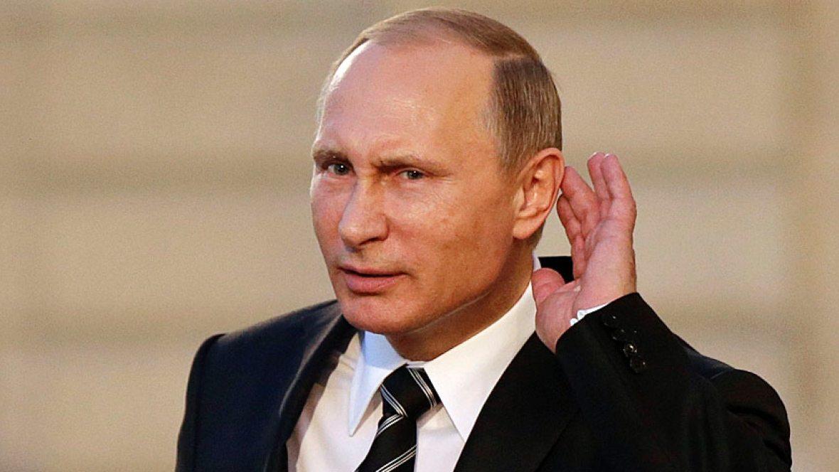 russia recalled ambassador