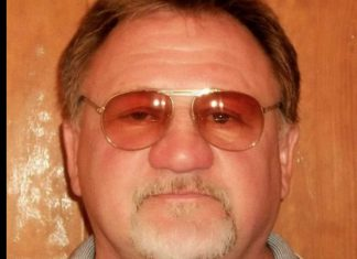 Hodgkinson shooter Steve Scalise