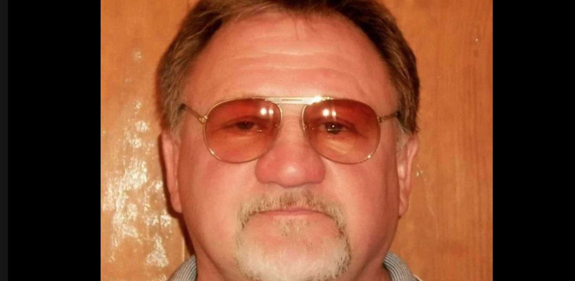 Hodgkinson shooter Steve Scalise