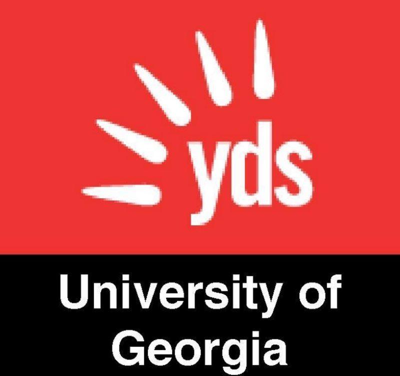 University of Georgia Socialist group disbands over anti-GOP tweet