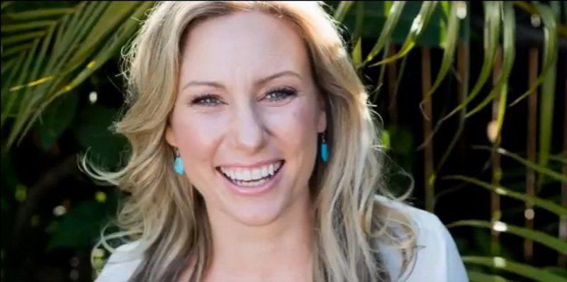 Police Shooting Victim Damond Called Police Twice 911 Transcripts Show