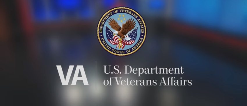 Veterans Administration Fires, Suspends Hundreds of Employees