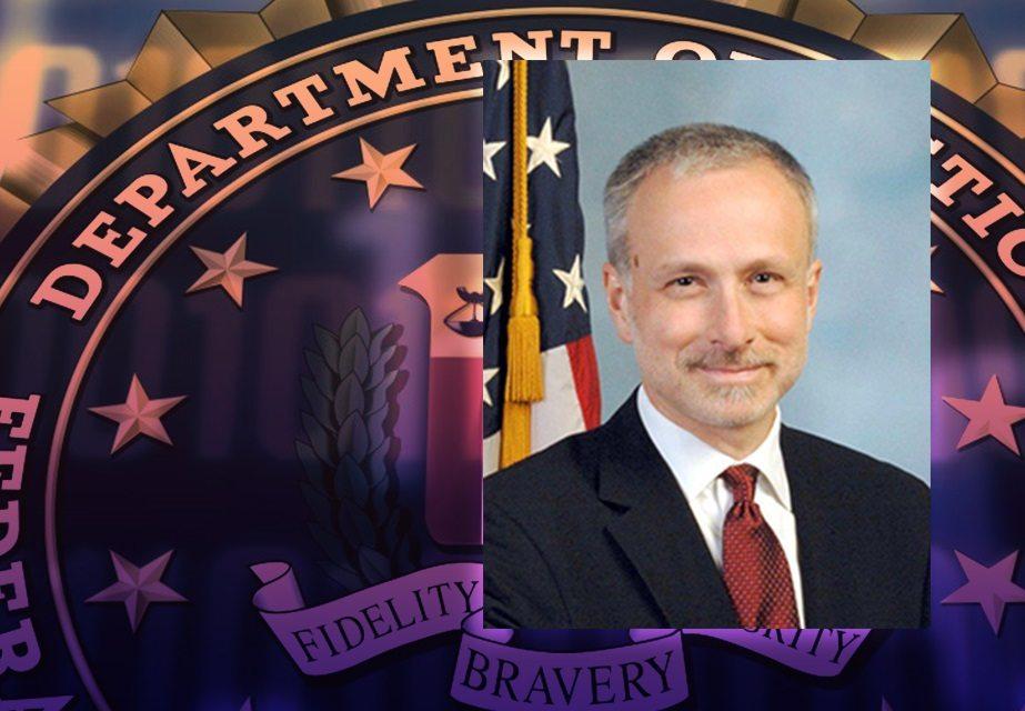 FBI lawyer leak classified information