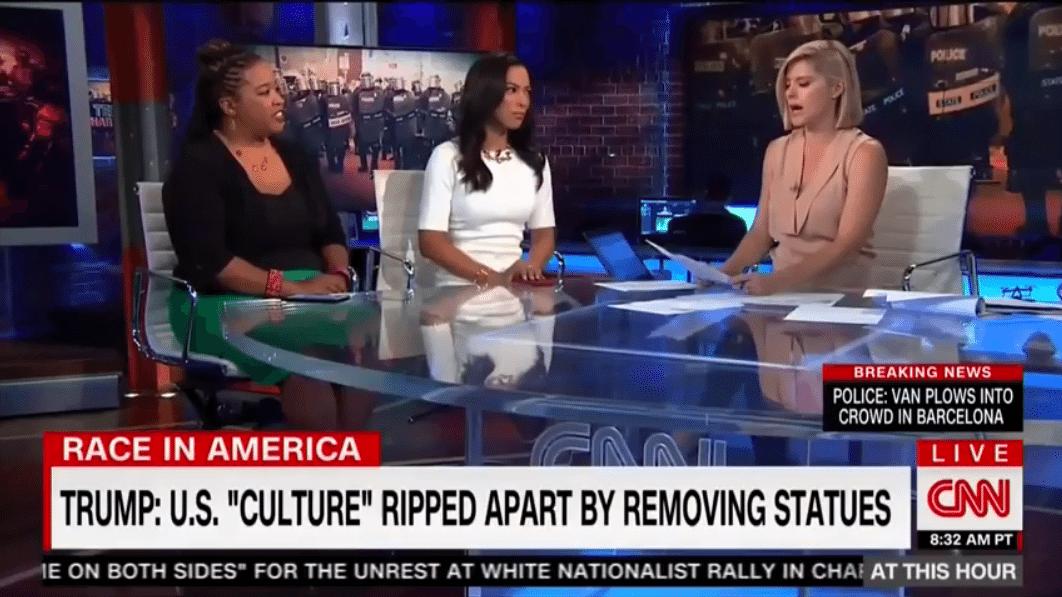Rye CNN Washington