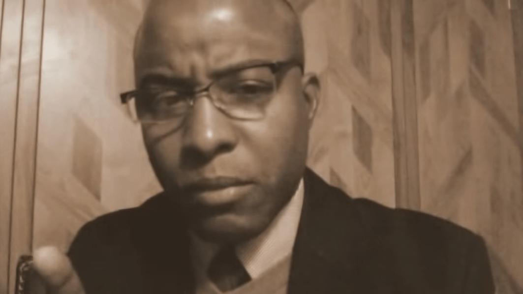 black nationalist kill trump supporters