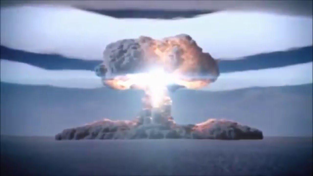 North Korea missile nuclear uranium
