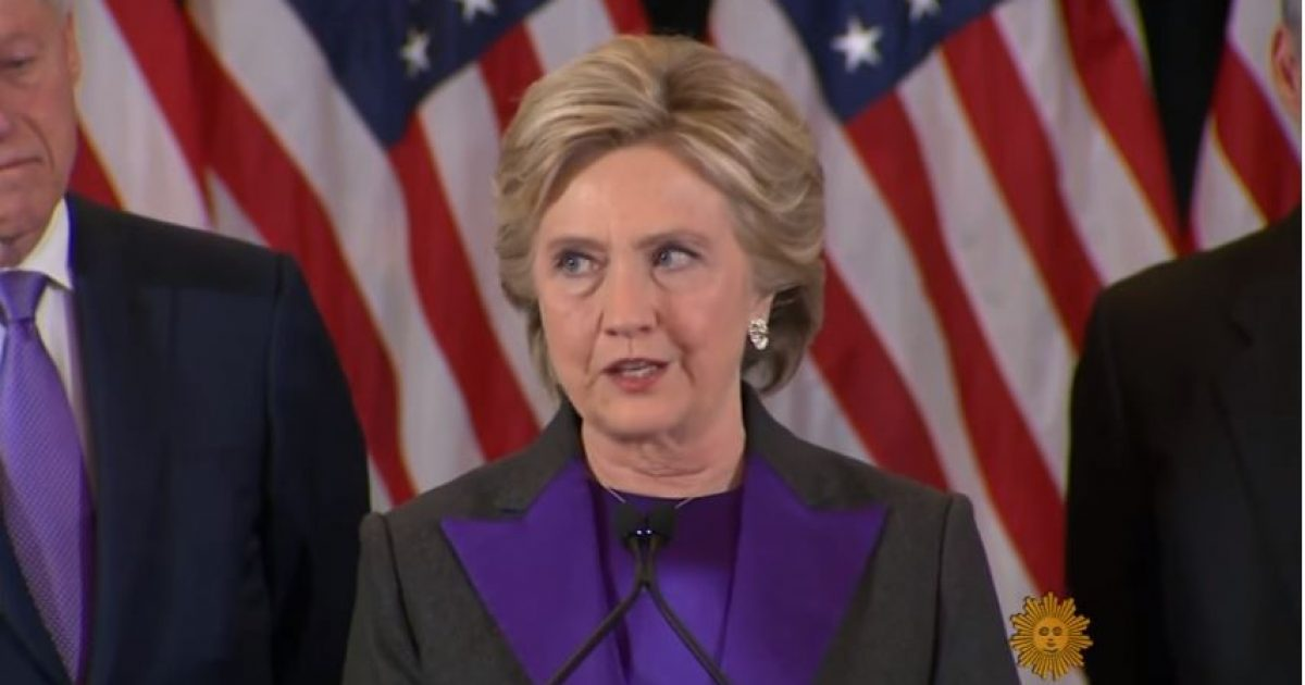 FBI Provides Evidence Hillary Received Bribery Money From Russian Government