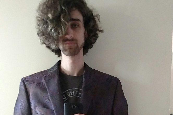 Isaacson John Jay College professor suspended dead cops Antifa