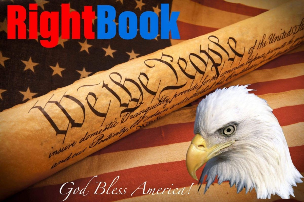 Rightbook
