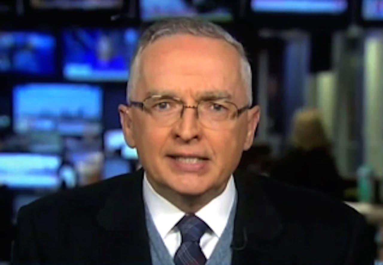 Ralph Peters North Korea