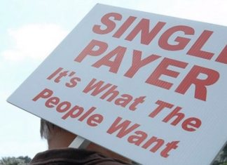 Gingrich: 'The Single-Payer Socialist Plan Would be a Disaster'