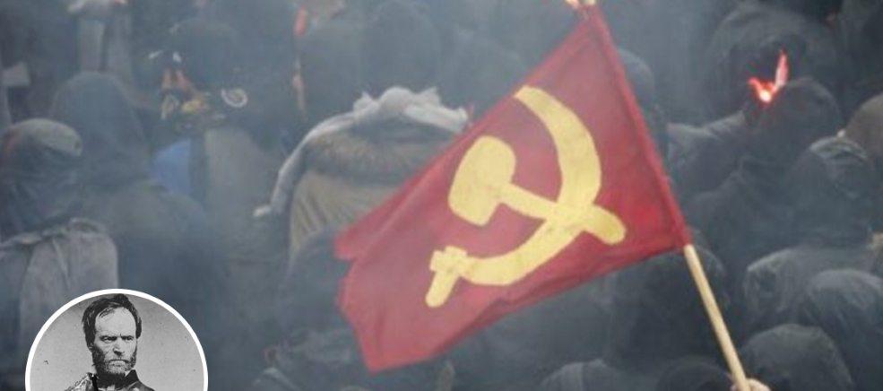U.S. Senator Demanding Communist West Point Graduate Be Removed