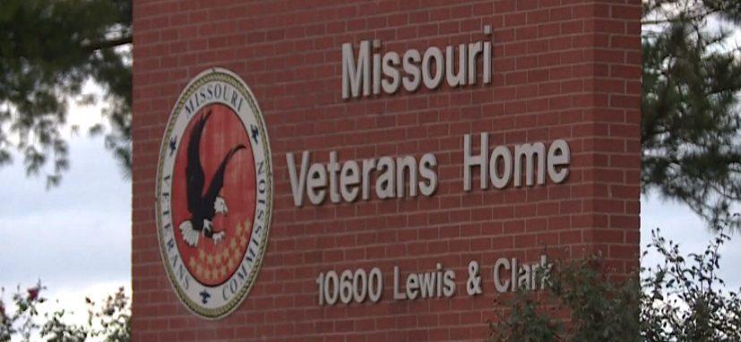 Missouri Gov. to Senators: 'Google Veterans Home Survey Report VA'