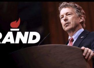 Sen. Rand Paul Assaulted at his Kentucky Home