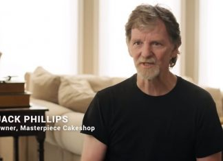 Legal Scholars, Economists Defends Christian Baker's First Amendment Rights