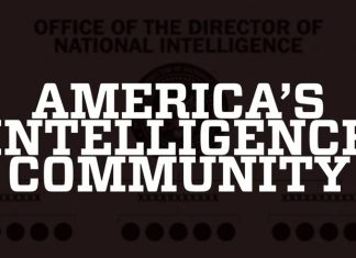 When the Intel community violated the trust of citizens, lawmakers