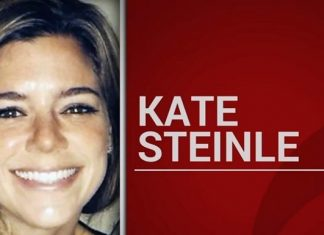ALIPAC's Reaction to the Acquittal of the Illegal Alien in Steinle Case