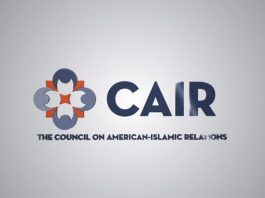 CAIR's terrorist background a problem in San Diego school lawsuit