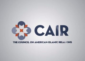CAIR's terrorist background a problem in San Diego school lawsuit