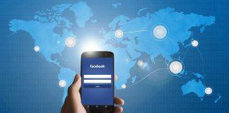 Orbiter Facebook censorship Deplorables