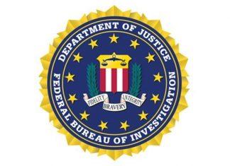 fbi officials